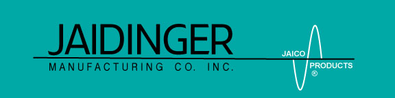 Jaidinger Manufacturing Co. Inc.